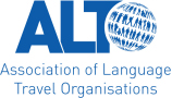 ALTO: Association of Language Travel Organisations