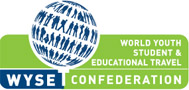 WYSE: World Youth Student & Educational Travel Confederation